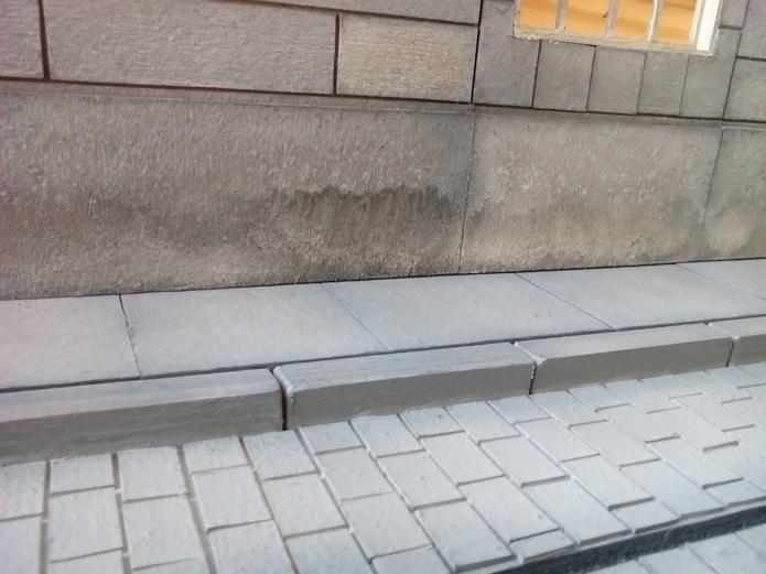 Berlin-post-06-1-10