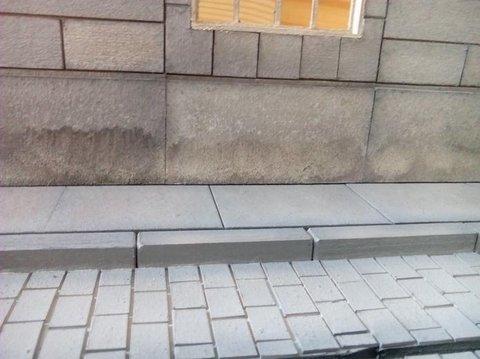 Berlin-post-06-1-11