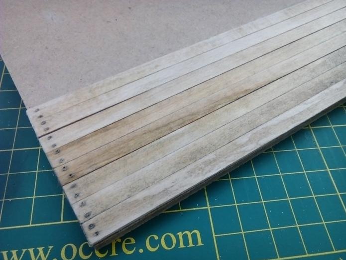 Envejecido-madera-08