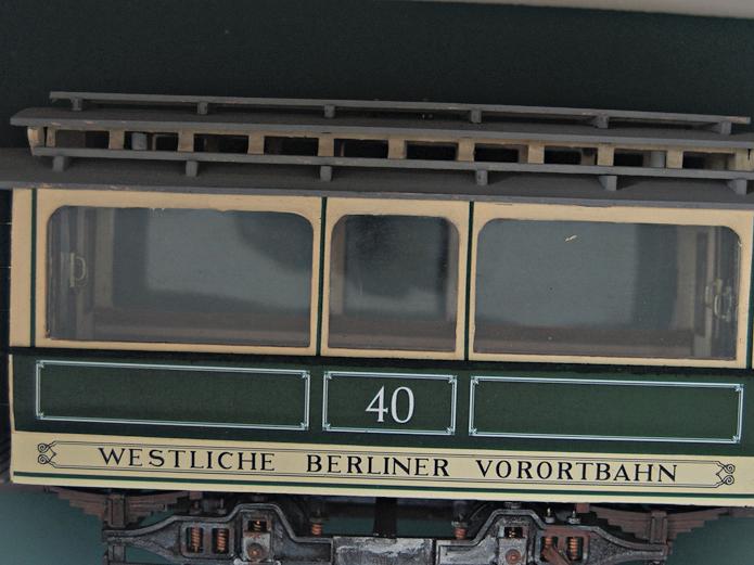 Envejecido-Berlin-post-2-02-02