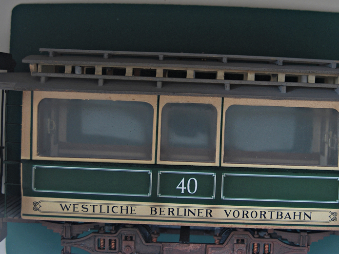 Envejecido-Berlin-post-2-02-03