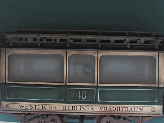 Envejecido-Berlin-post-2-02-05
