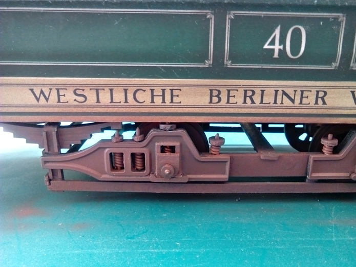 Envejecido-Berlin-post-2-02-10