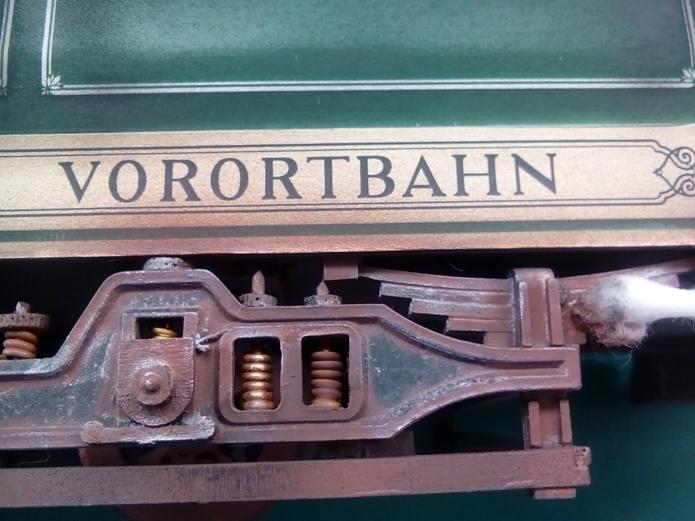 Envejecido-Berlin-post-3-01-02
