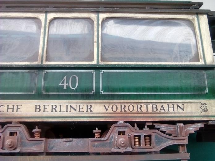 Envejecido-Berlin-post-3-01-03