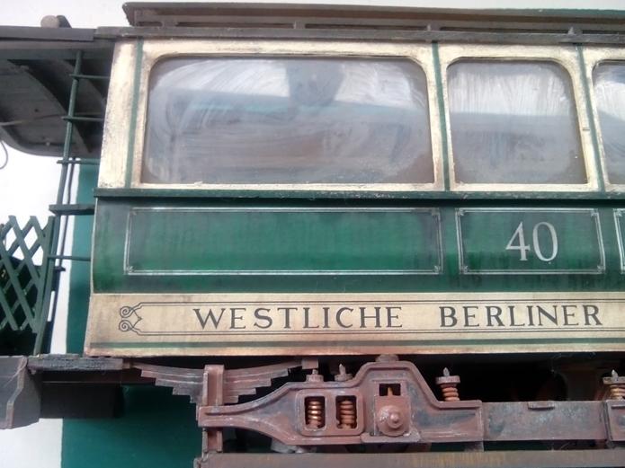 Envejecido-Berlin-post-3-01-04
