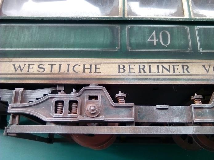 Envejecido-Berlin-post-3-01-13