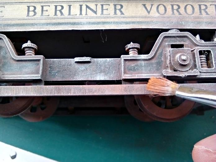 Envejecido-Berlin-post-3-01-15