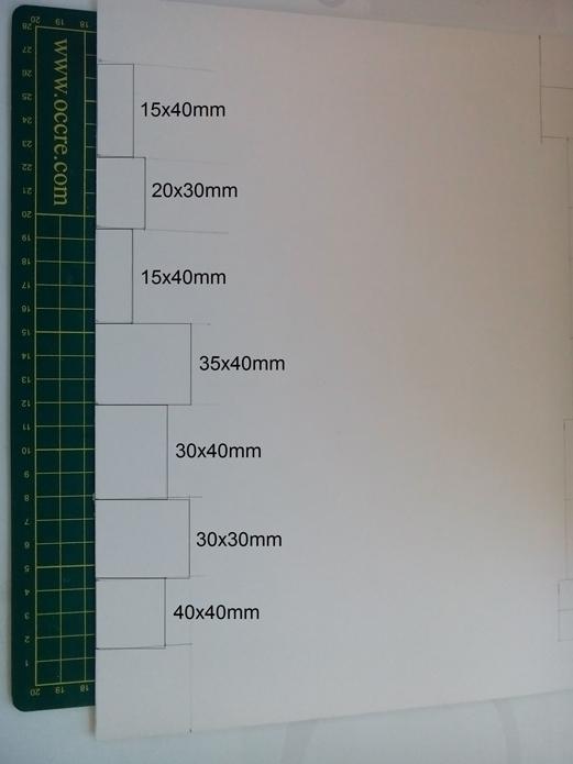 Fachada-lateral-parte-II-02