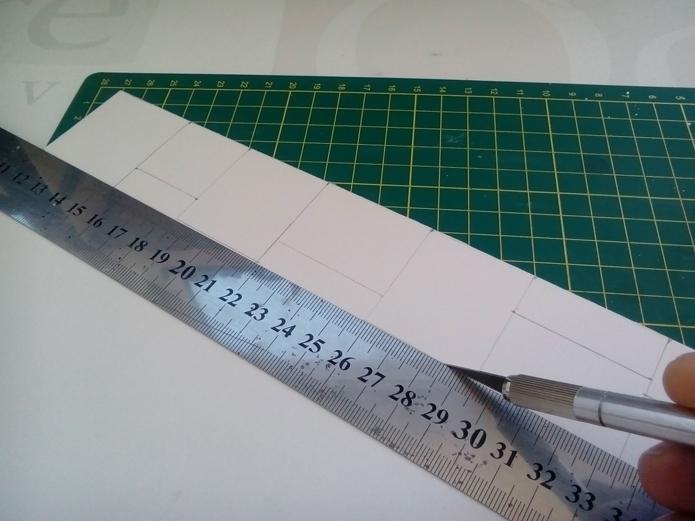 Fachada-lateral-parte-II-03