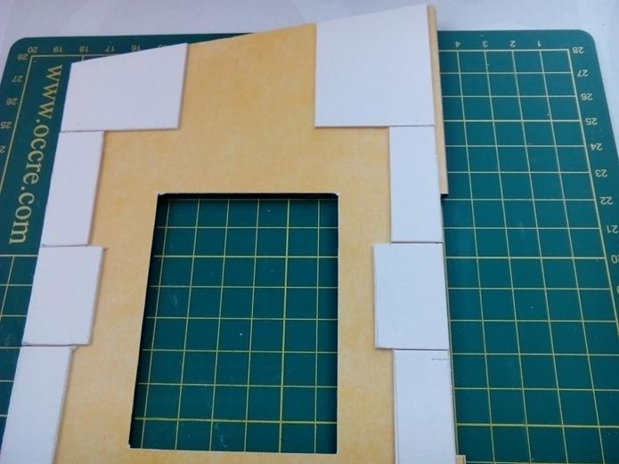Fachada-lateral-parte-II-20