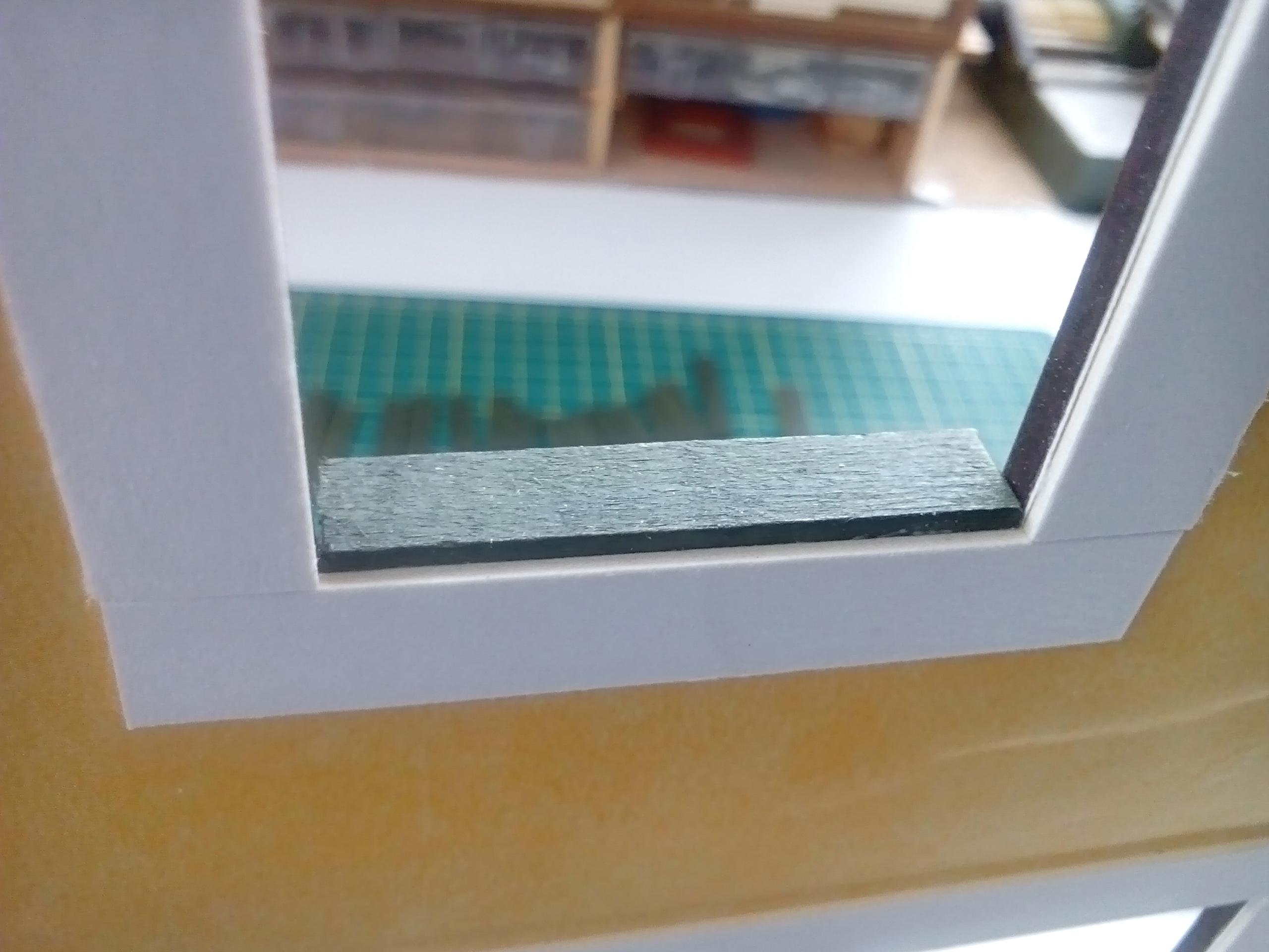 Marcos-ventanas-17