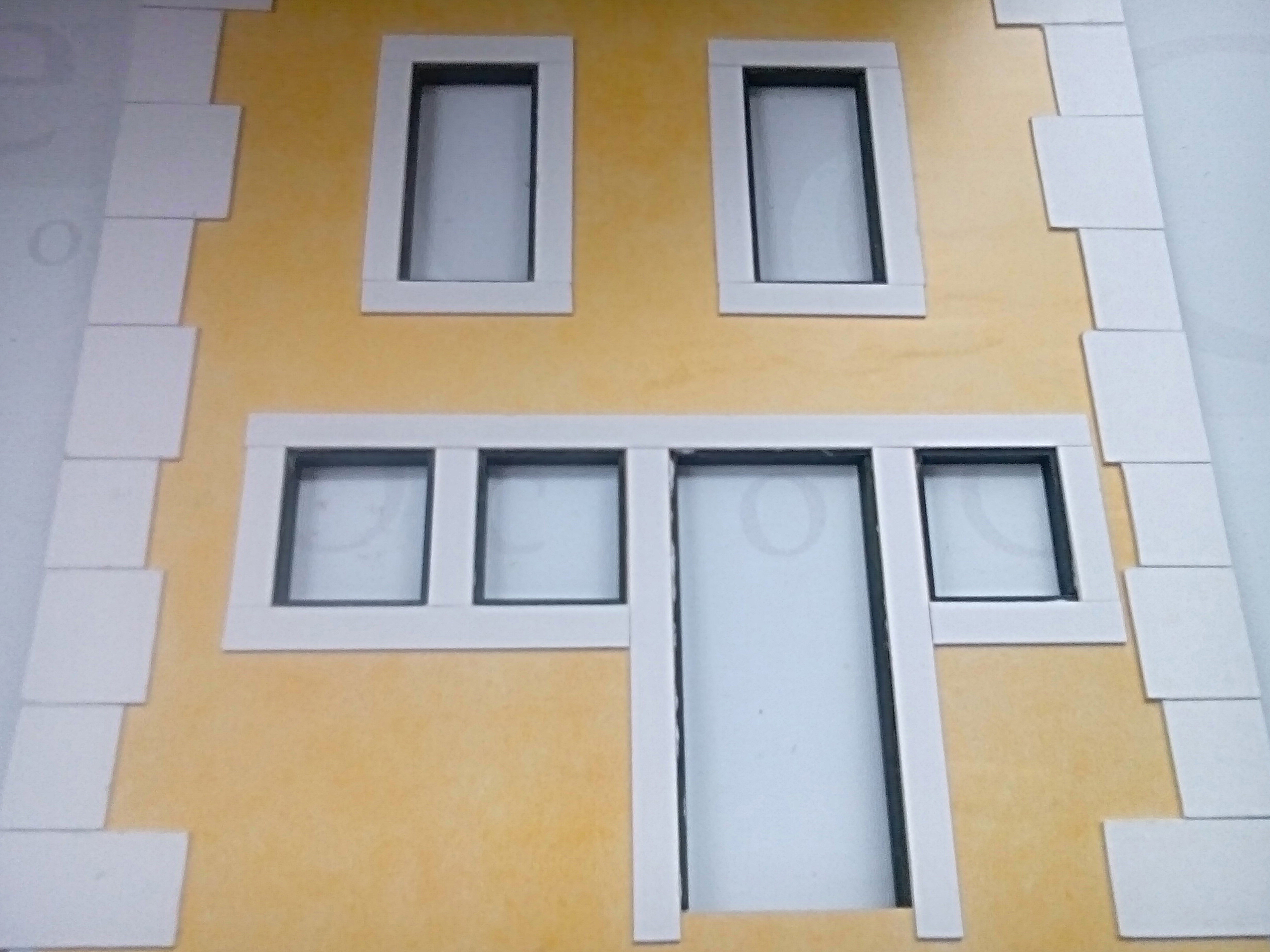 Marcos-ventanas-21