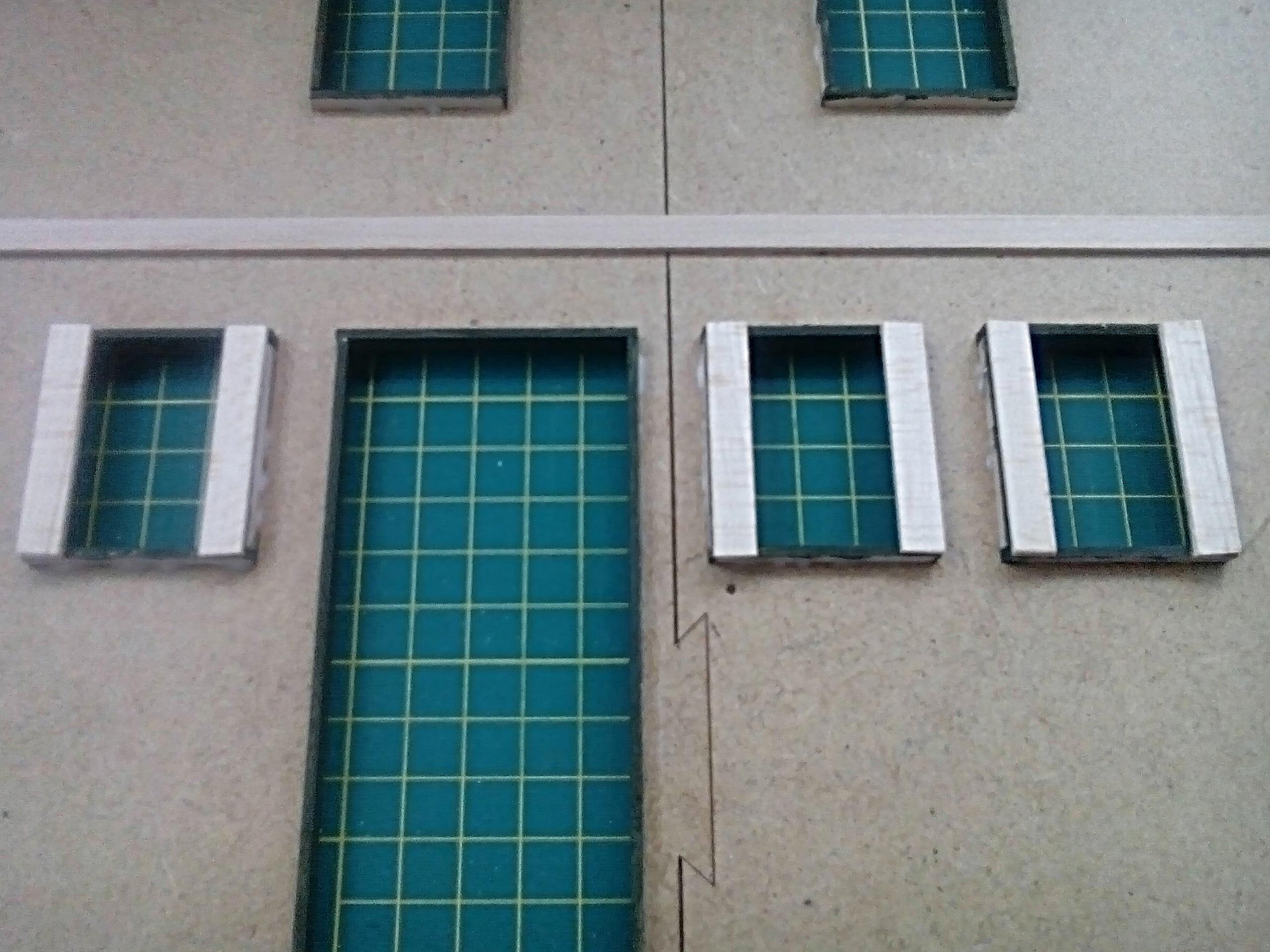 Marcos-ventanas-23