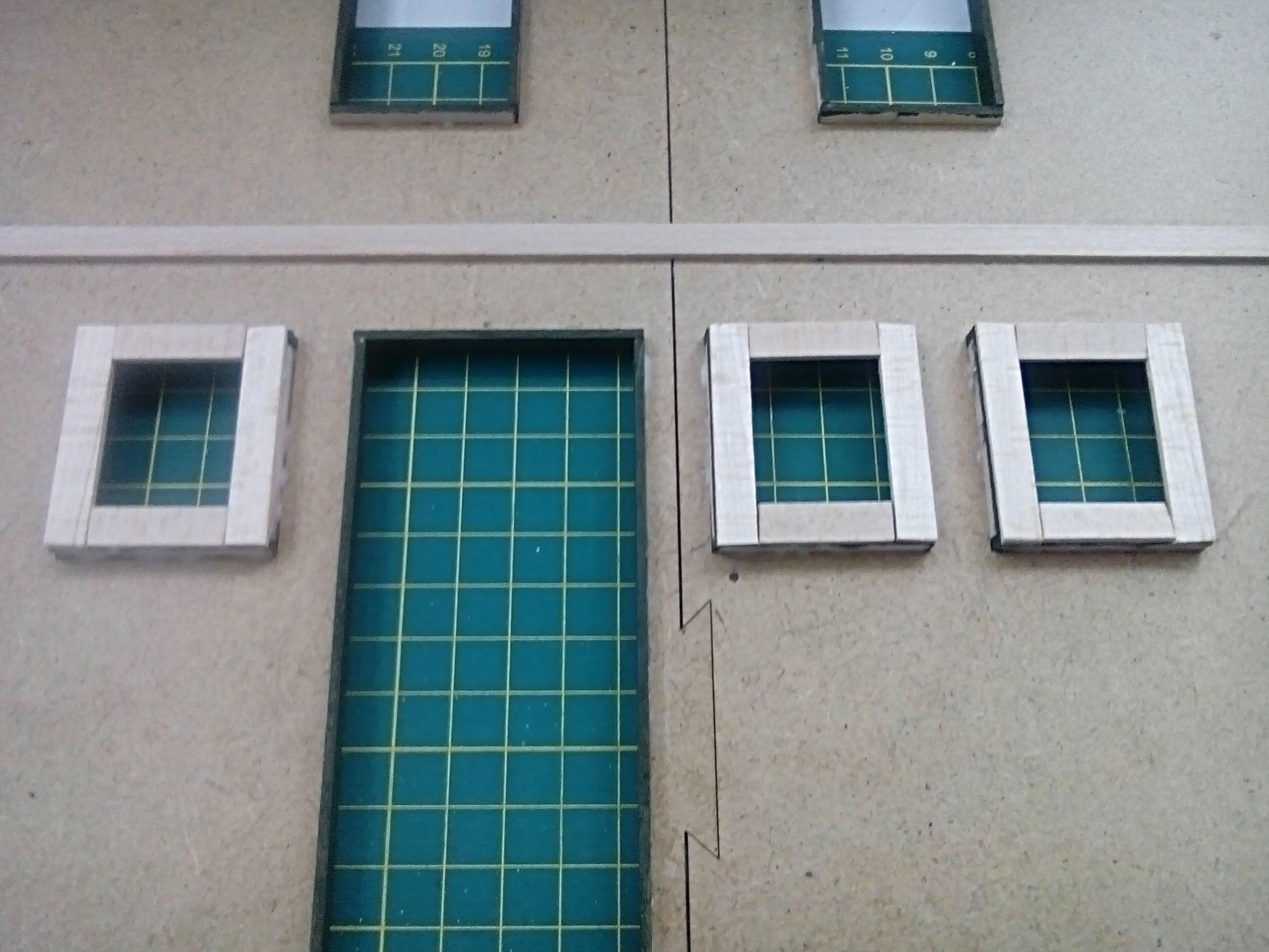 Marcos-ventanas-25