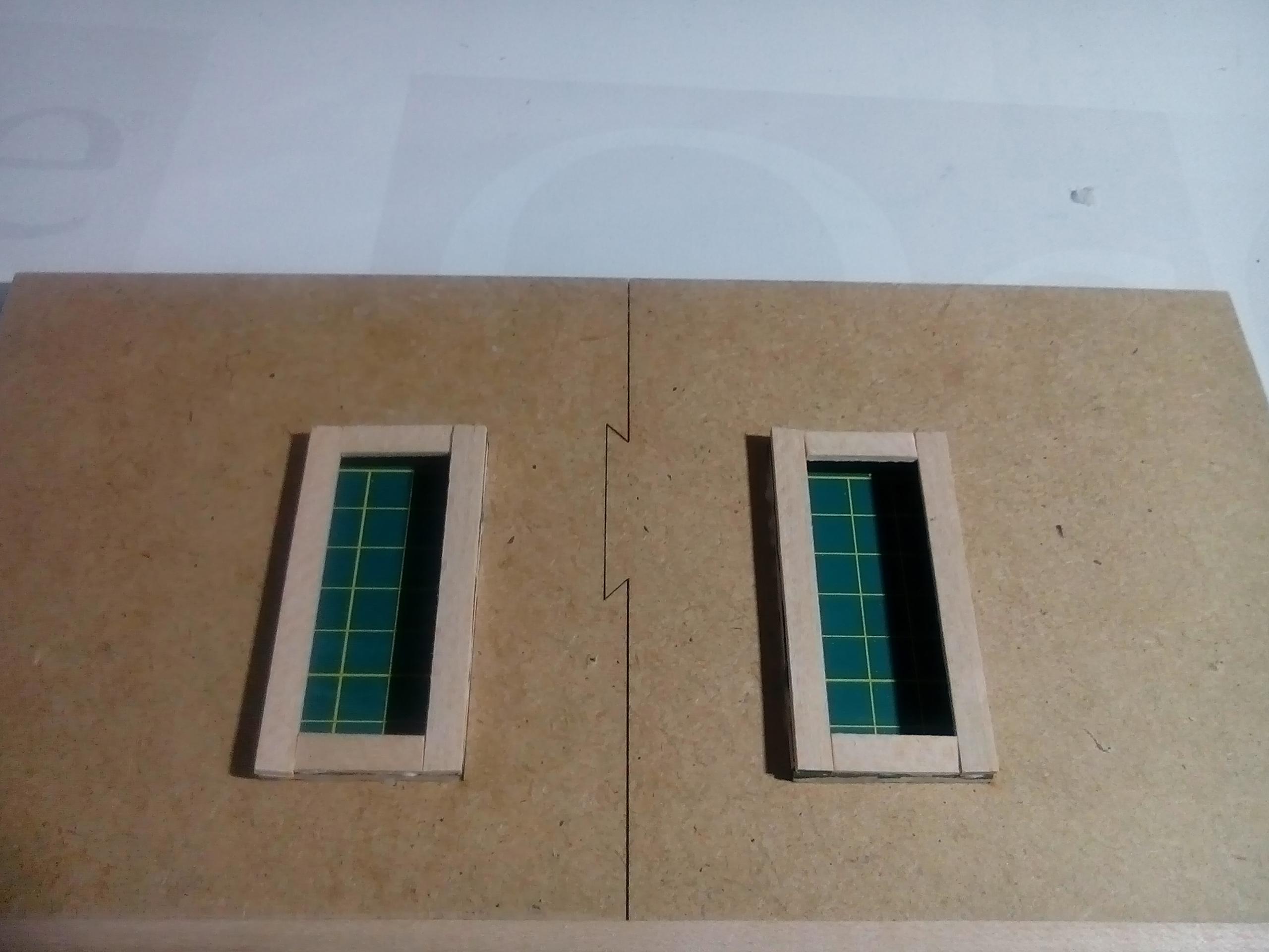 Marcos-ventanas-27