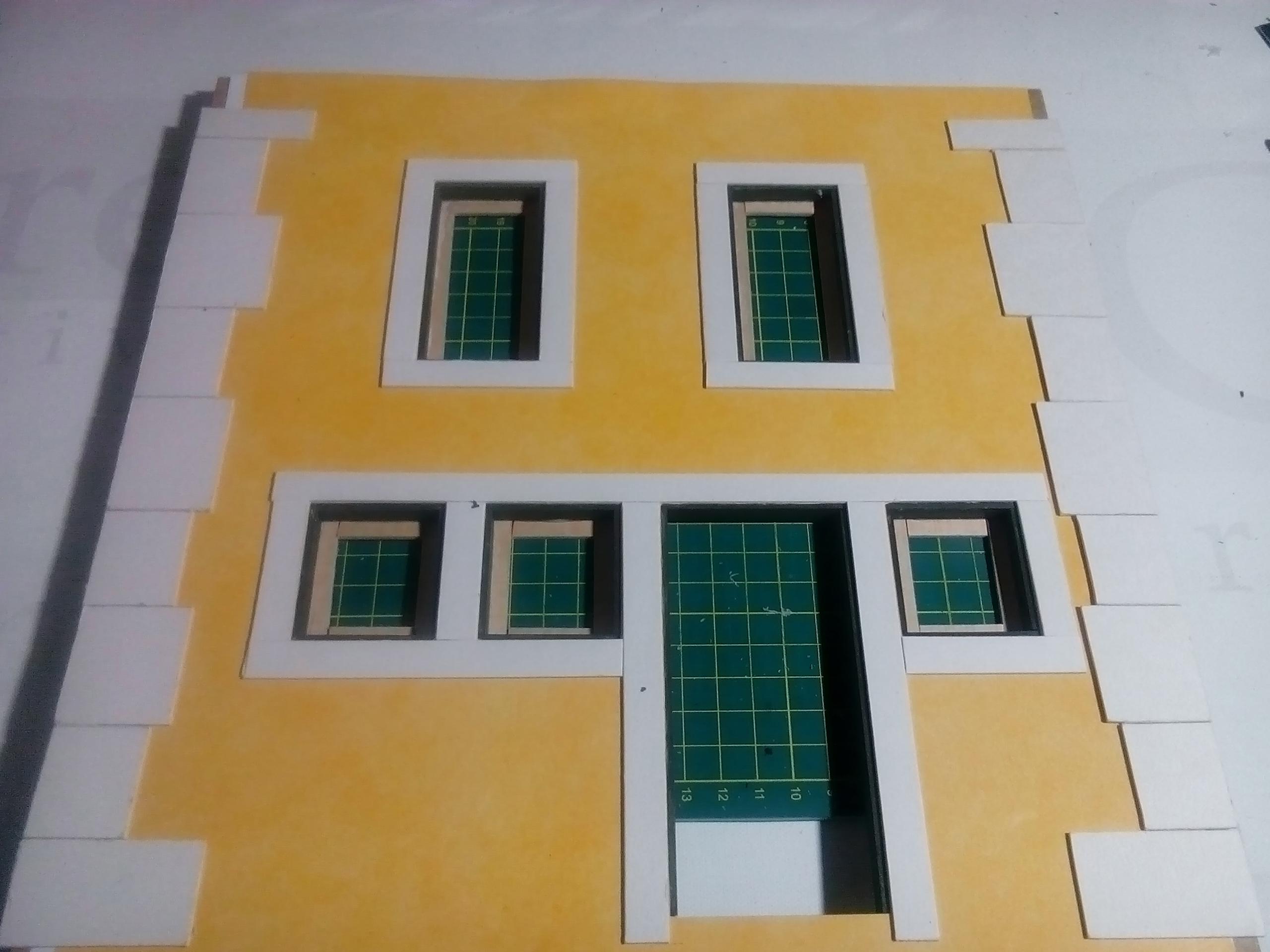 Marcos-ventanas-28