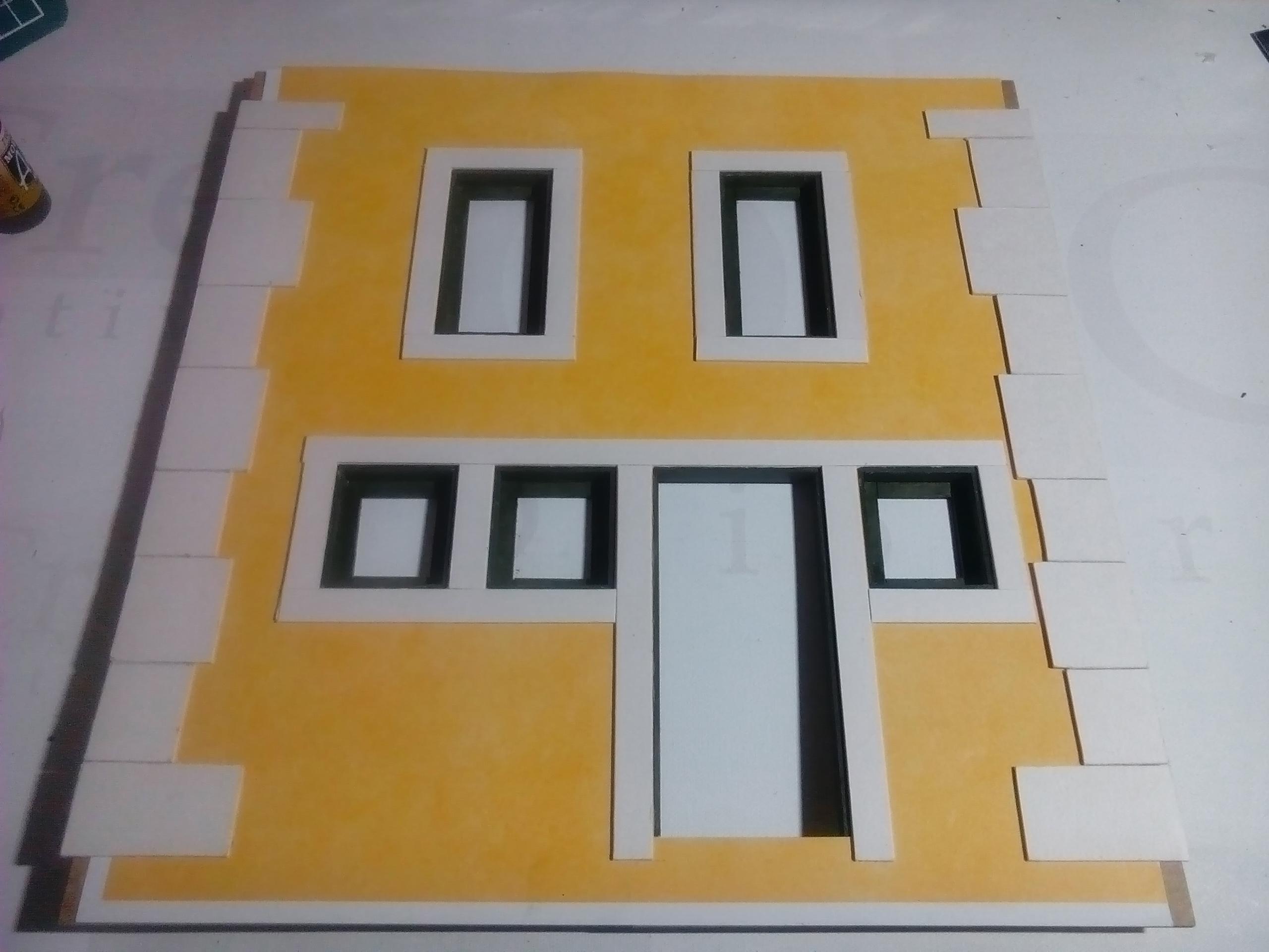 Marcos-ventanas-30