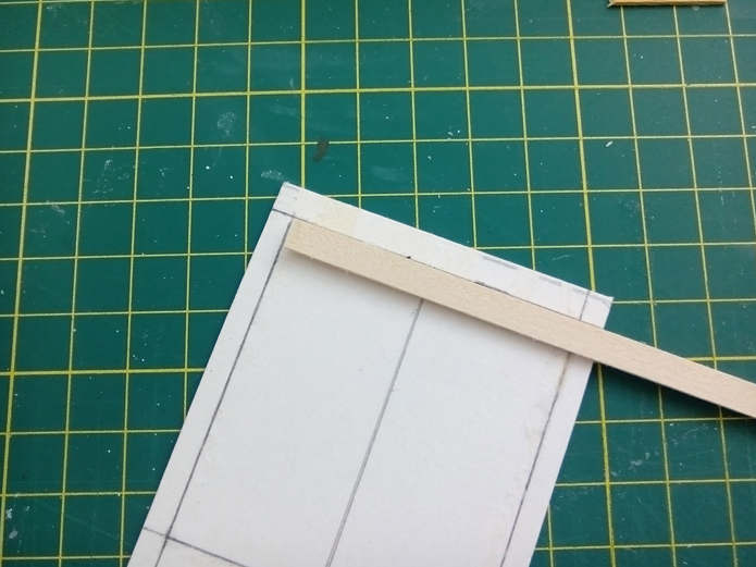 Porta-principal-part-I-04