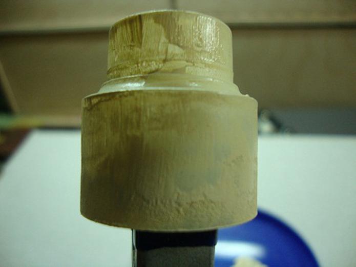 Oxido-post-1-05